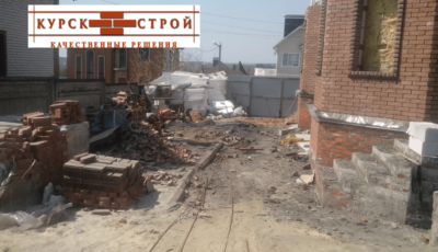 Курск, бетон М250 с доставкой (1)